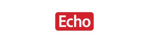 logo-echoonline