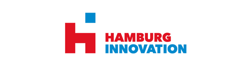 logo-hamburginnovation