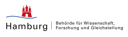 logo-hbwfg