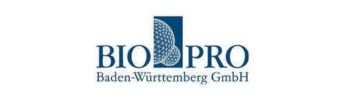 logo-biopro-bw