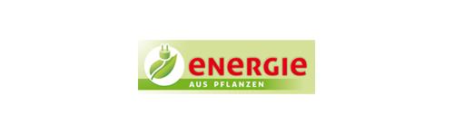 logo-energie-aus-pflanzen
