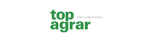 logo-top-agrar